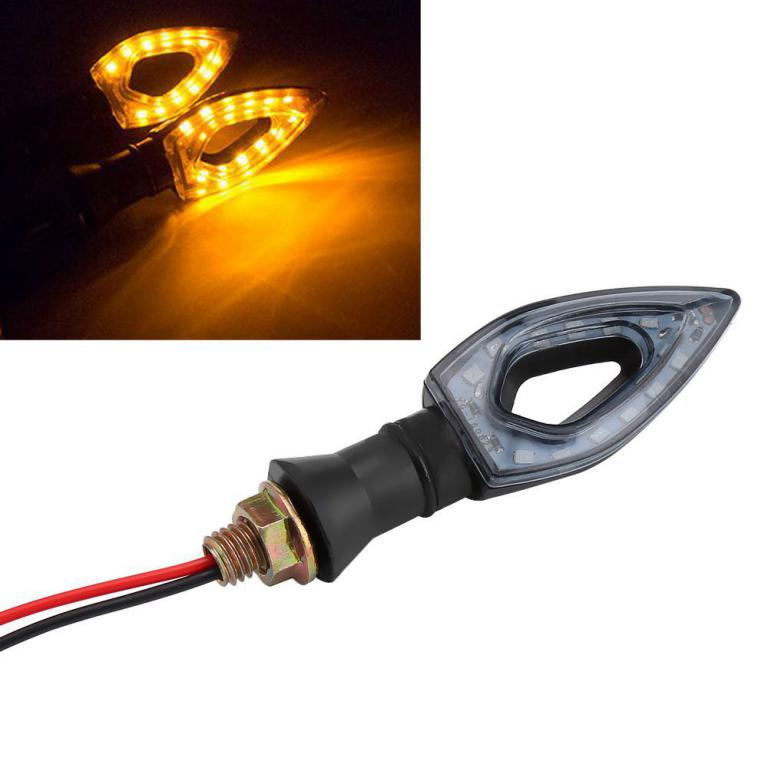 led-turn-signal-for-motorcycle-ats-0245