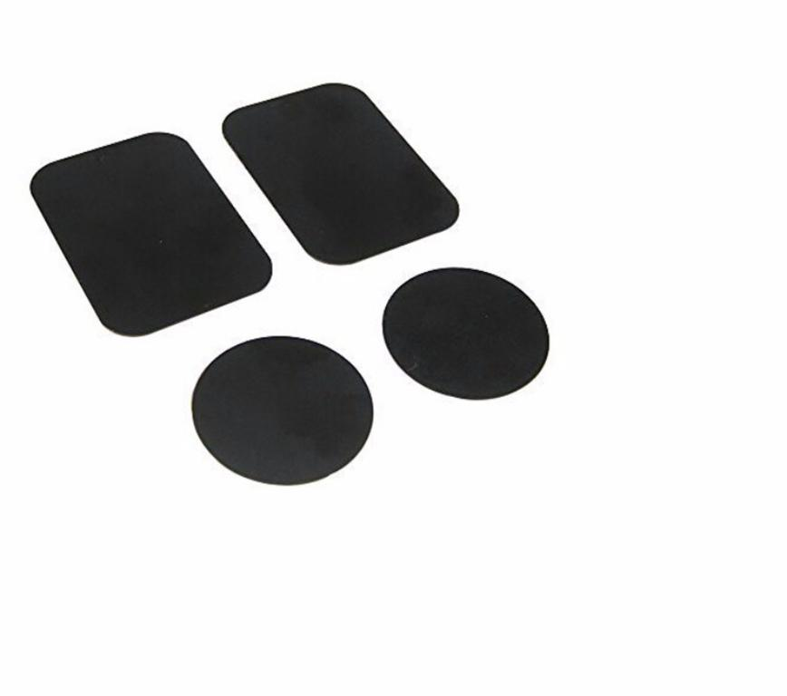 metal-plate-kit-for-Magnetic-phone-holder-ats-0244