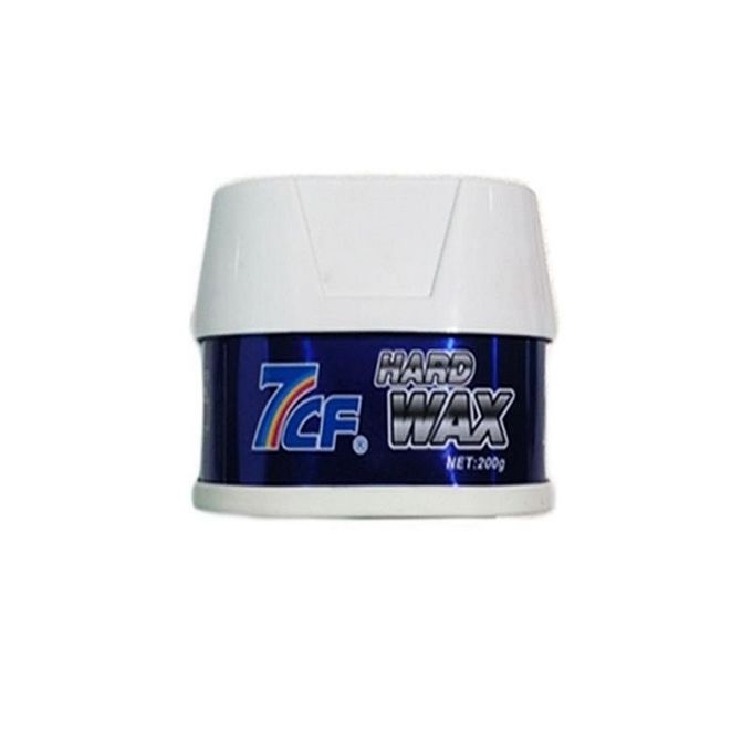 7cf-hard-wax-for-cars-200g-ats-0251