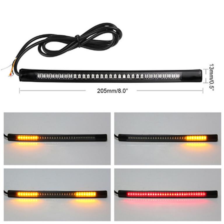 led-lights-motorcycle-lights-brake-lights-turn-ats-0256