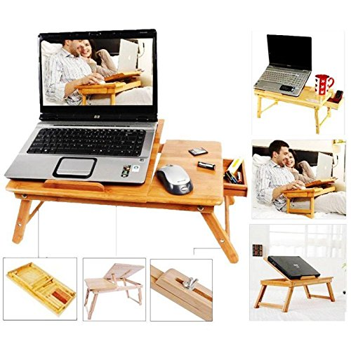 E-Table-for-laptop