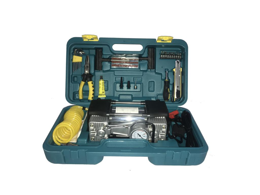 double-cylinder-car-air-compressor-with-tool-kit-ats-0235