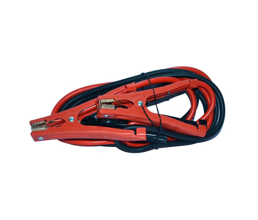 booster-cables-with-extra-heavy-duty-clamps-emergency-line-ats-0