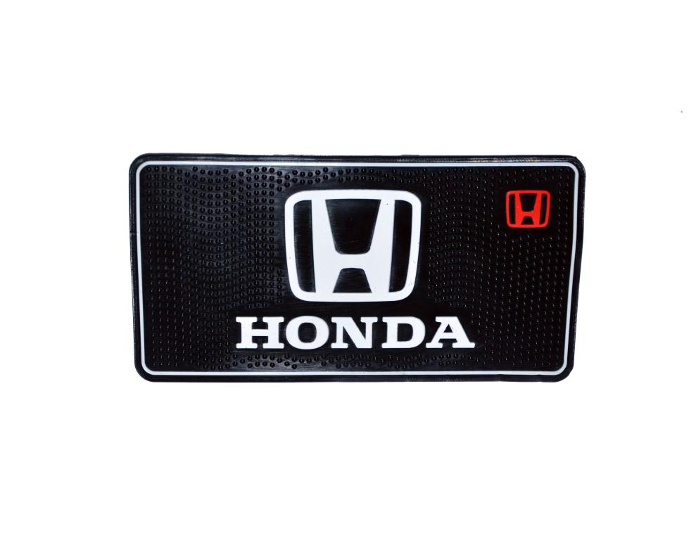 Anti Slip Mat Phone Holder Non-Slip Mat NON Slip Honda
