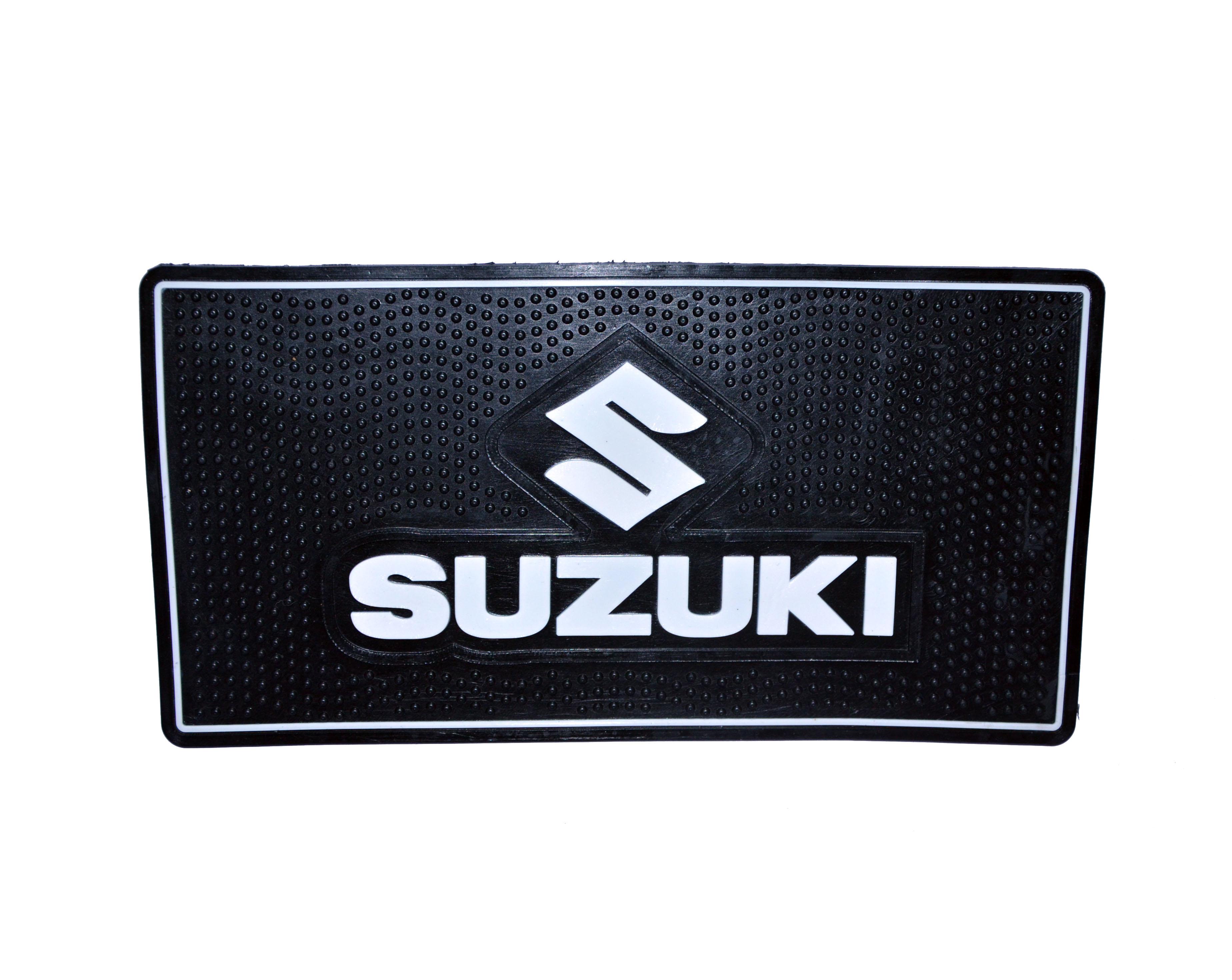 anti-slip-mat-suzuki-ats-0267