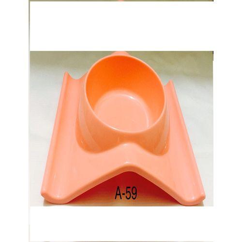 Feeding-Tray-Pink