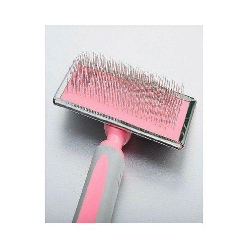 Brush-Grooming-Slicker-for-Cat-Dog-Largepink