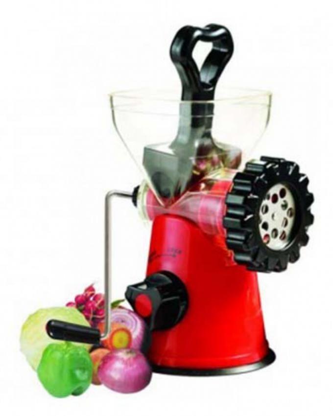 mincer-grinder-juicer