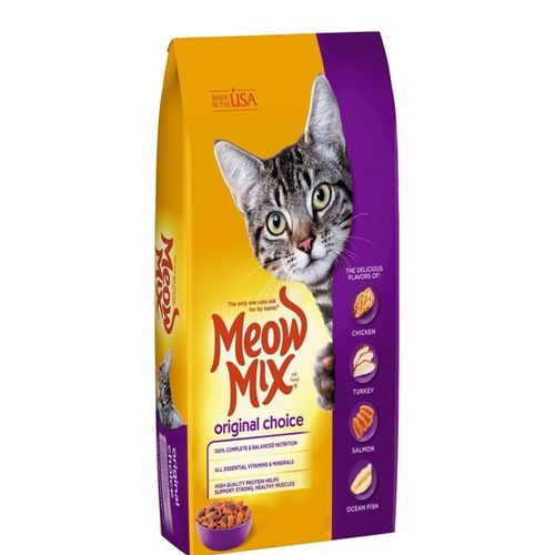 Original-Choice-Dry-Cat-Food-KG1