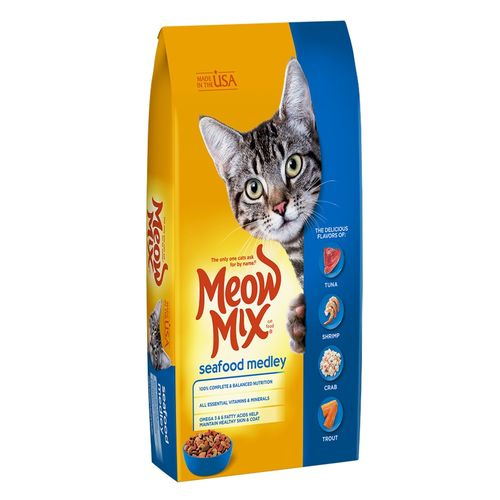 Seafood-Medley-Dry-Cat-Food2