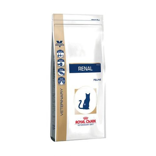 RENAL-Special-Dry-Cat-Food