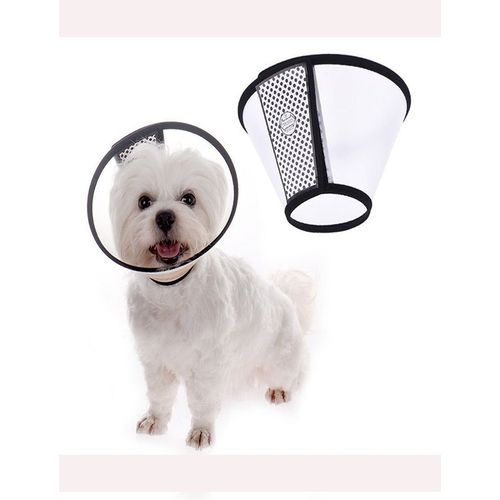 E-Collar-Medical-Collar-For-Dogs