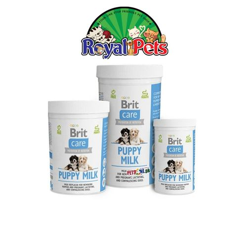 Brit-Care-Puppy-Milk-Kg