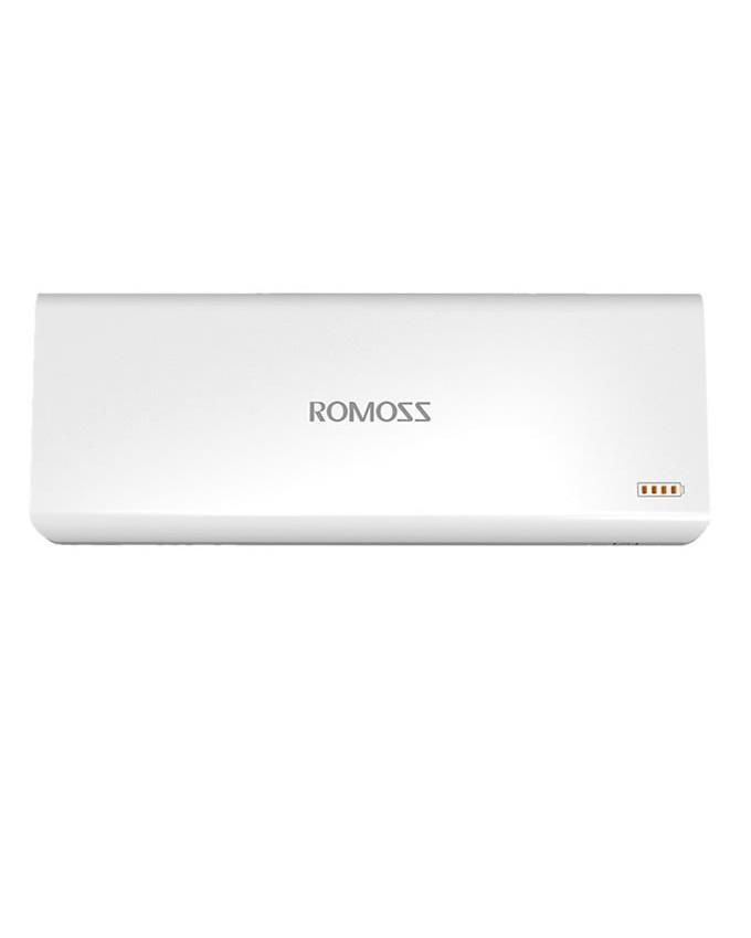 Genuine-20000mAh-Romoss-Solo-9-Power-Bank