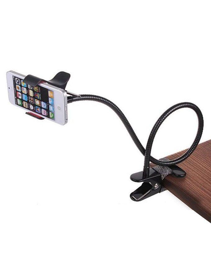 Flexible-Long-Arms-Mobile-Phone-Holder