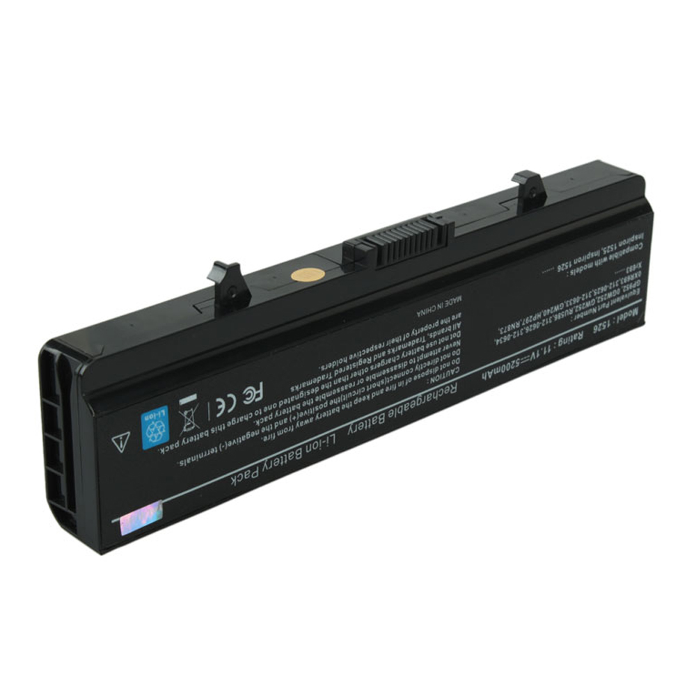 DELL-INSPIRON-1545-BATTERY-6-CELL