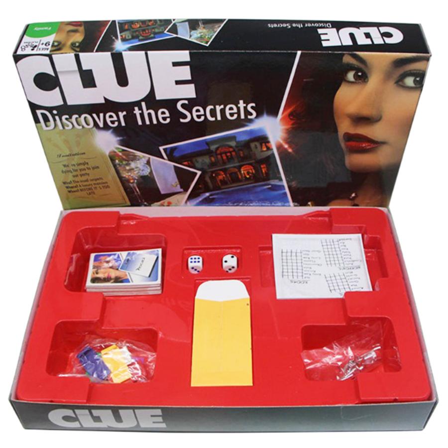 clue-discover-the-secret