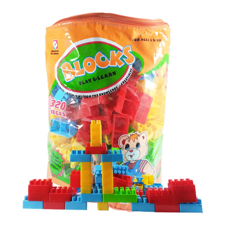 blocks-bag-jumbo