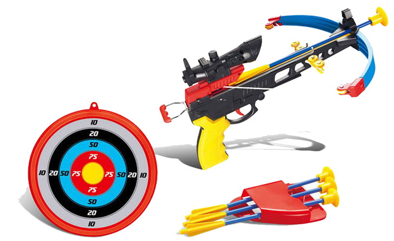 crossbow-set-kings-sport