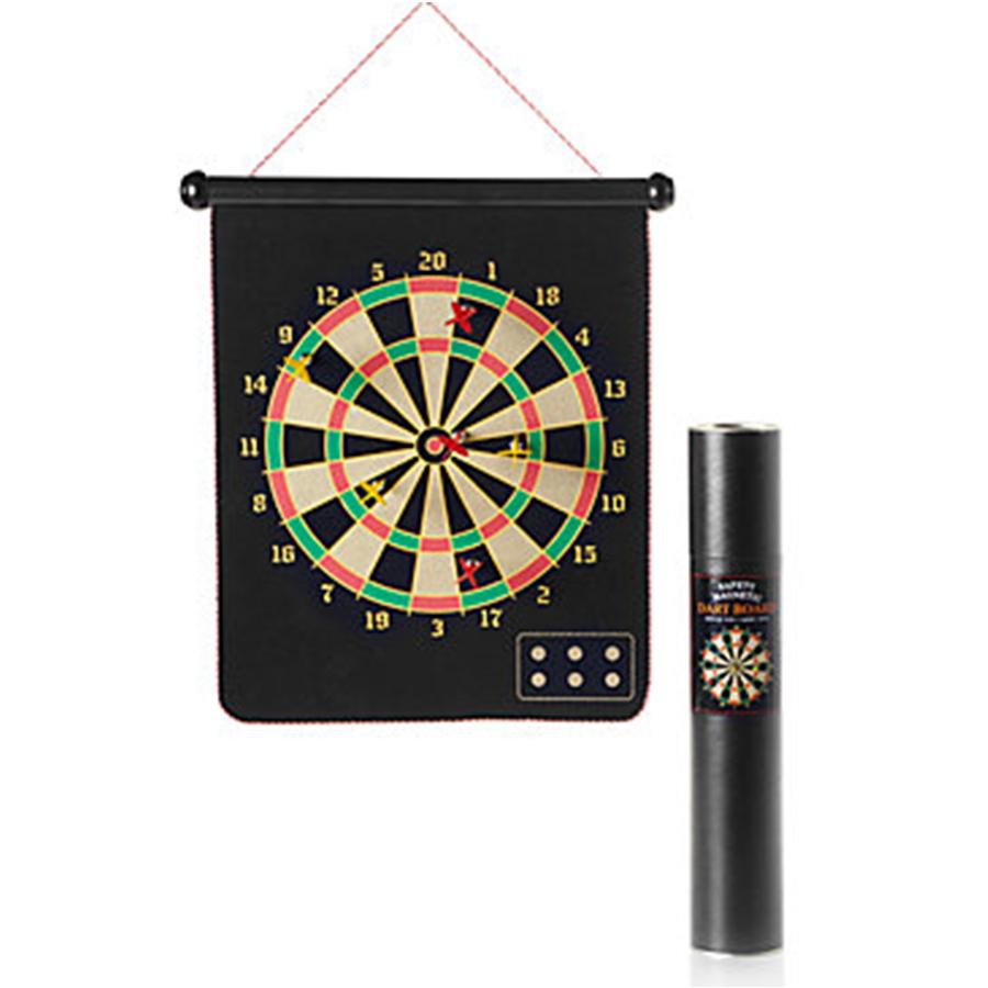 Buy Dart Game 1016 In Pakistan Laptab