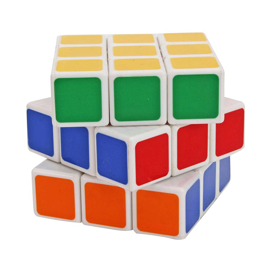 rubiks-cube-prime