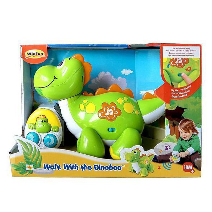 walk-with-me-dinoboo