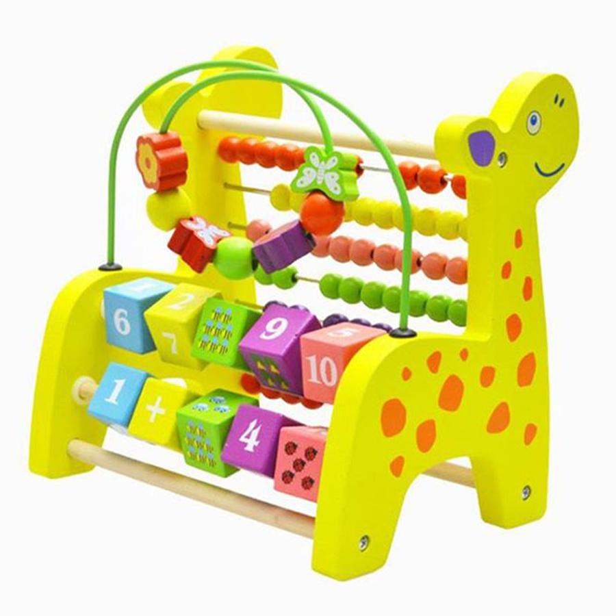 computational-framework-and-small-beads-maze
