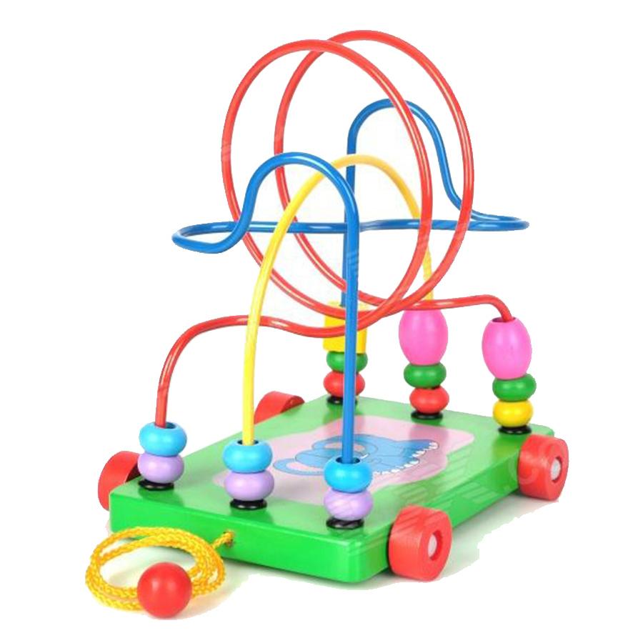 trailer-circles-bead-labyrinth