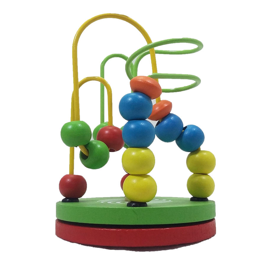spin-round-beads-small
