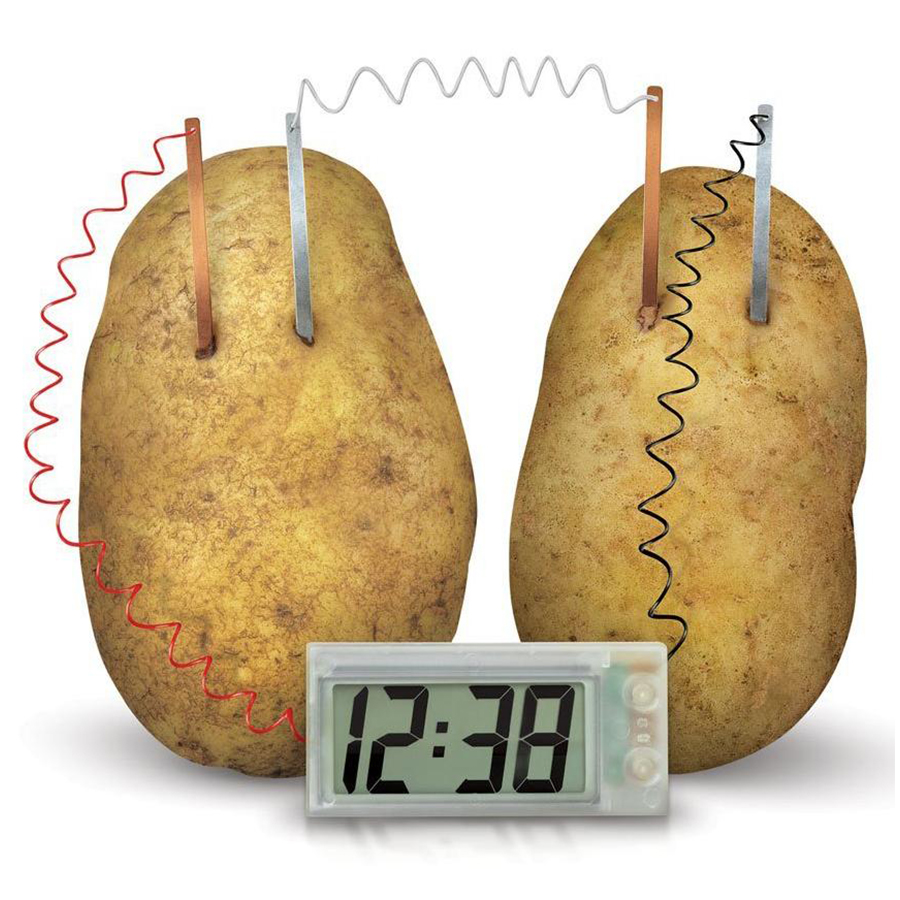 science-toys-potato-clock-235