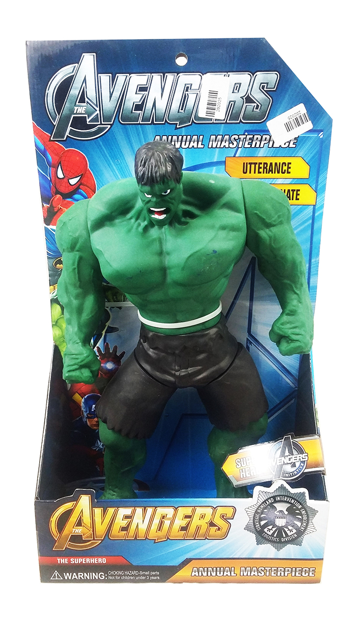 incredible-hulk-avengers-collection-9806