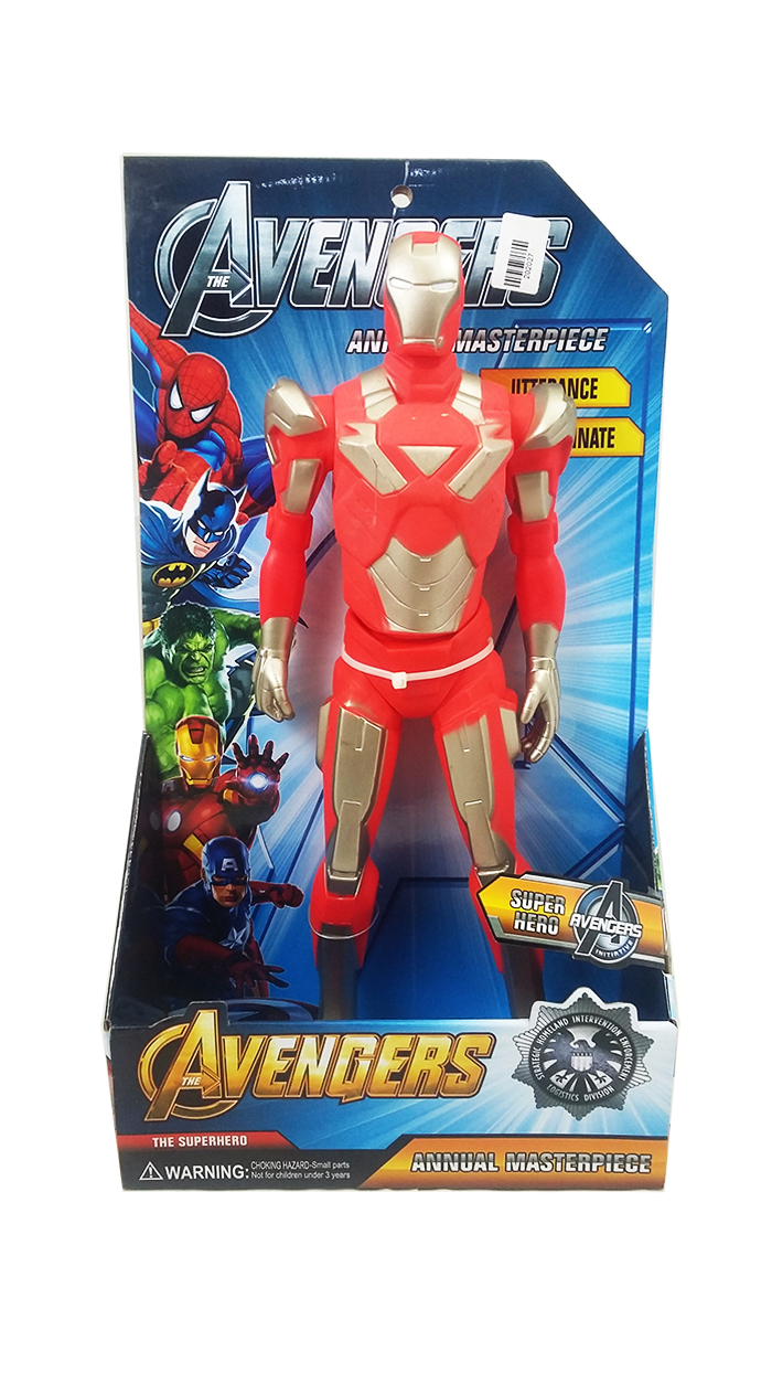 iron-man-avengers-collection-9806
