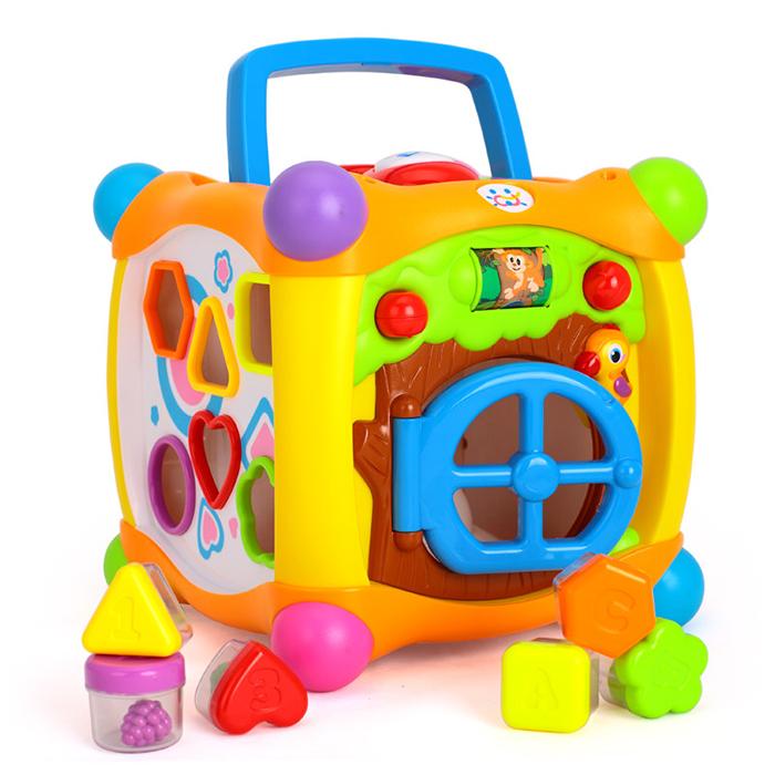Buy Magic Cube Box 936 In Pakistan Laptab