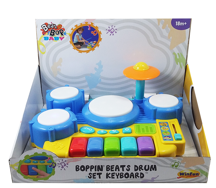 boppin-beats-keyboard-drum-2034-NL