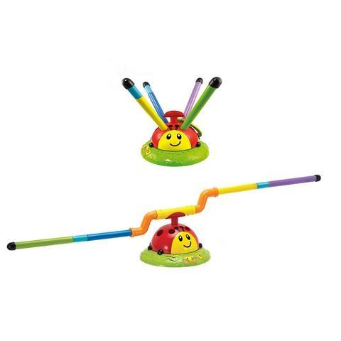 WinFun Skip 'N Toss Beetle - 6002 - NL