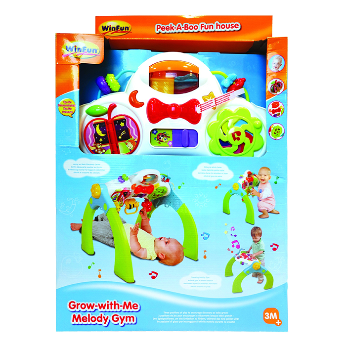 letter-train-piano-activity-table-0801