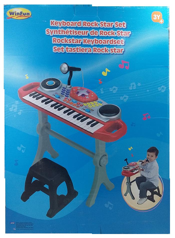 keyboard-rock-star-set-black-2068