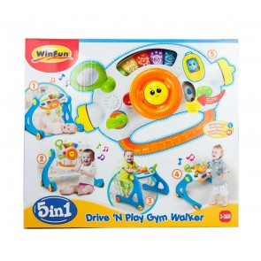 drive-N-play-gym-walker-0846
