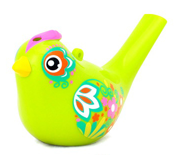 creative-painting-aquatic-bird-wistle-green-3103