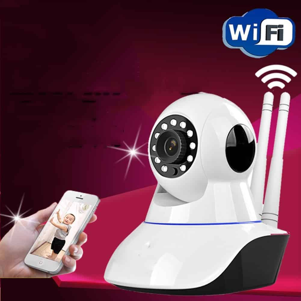 weonedream-baby-monitor-wireless-camera-smart-home-babyfoon-720p-linkage-alarm-baby-camera-network-remote.jpg