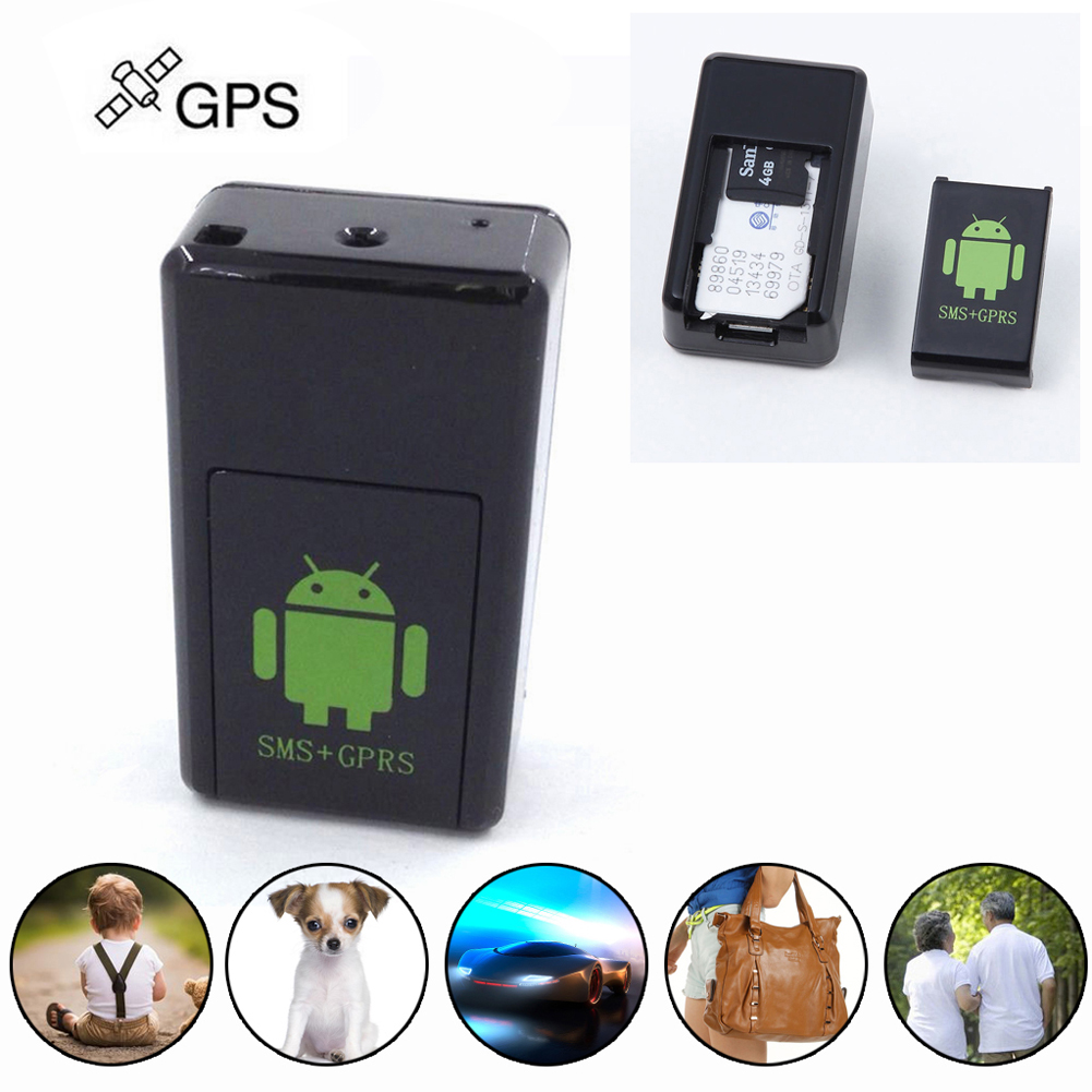 GF-08-Mini-Car-GPS-Locator-Real-Time-Tracker-GSM-GPRS-GPS-Network-Tracker-GSM-Listening.jpg