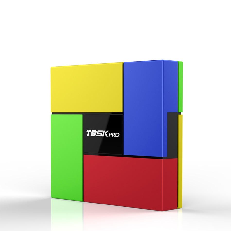 T95K_ANDROID_TV_BOX