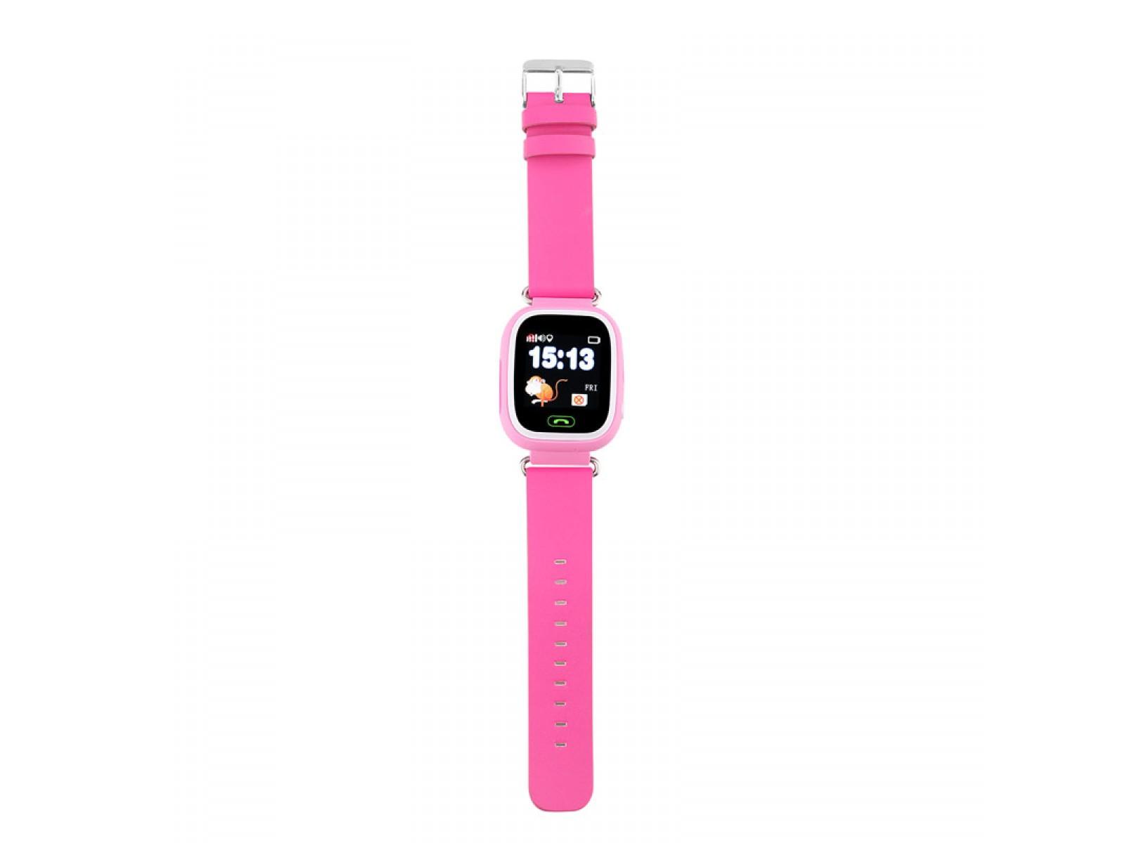 gps-watch