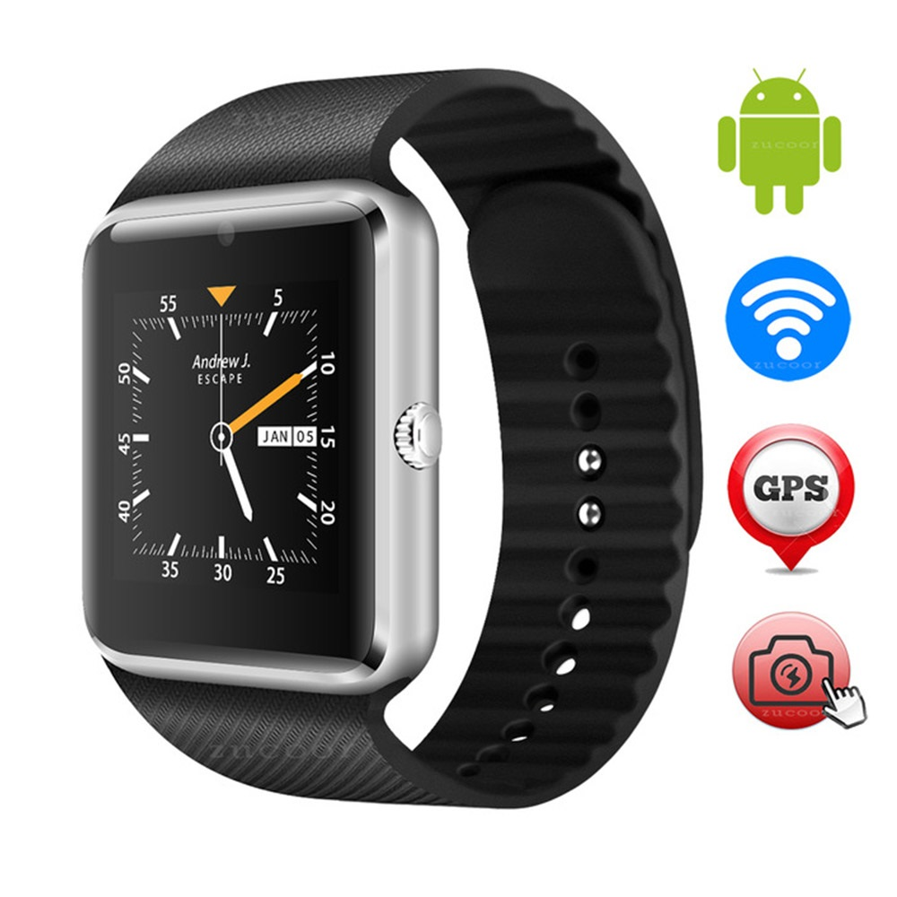 Android_Smart_Watch_GT08_Plus