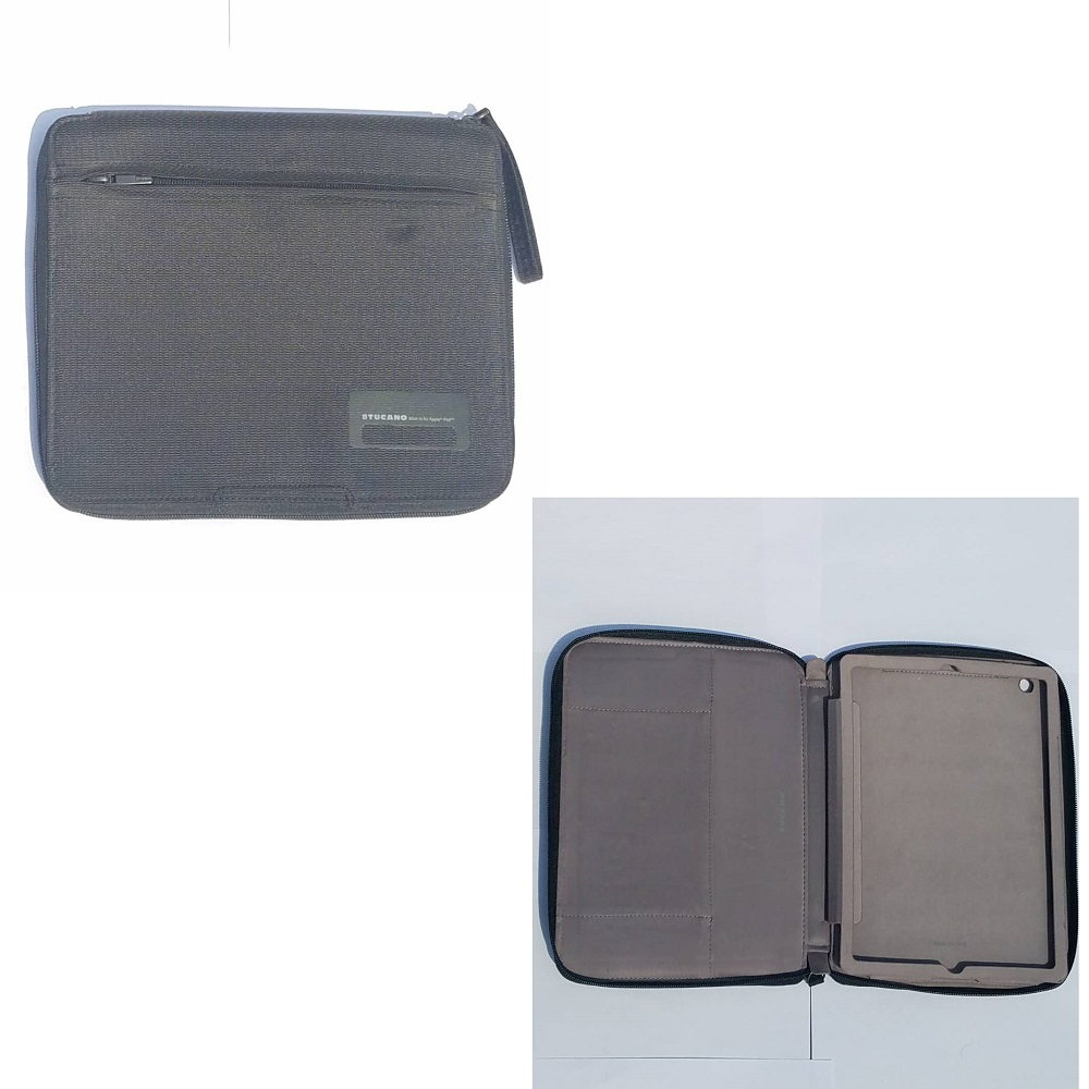 I-Pad-Cover-Zip