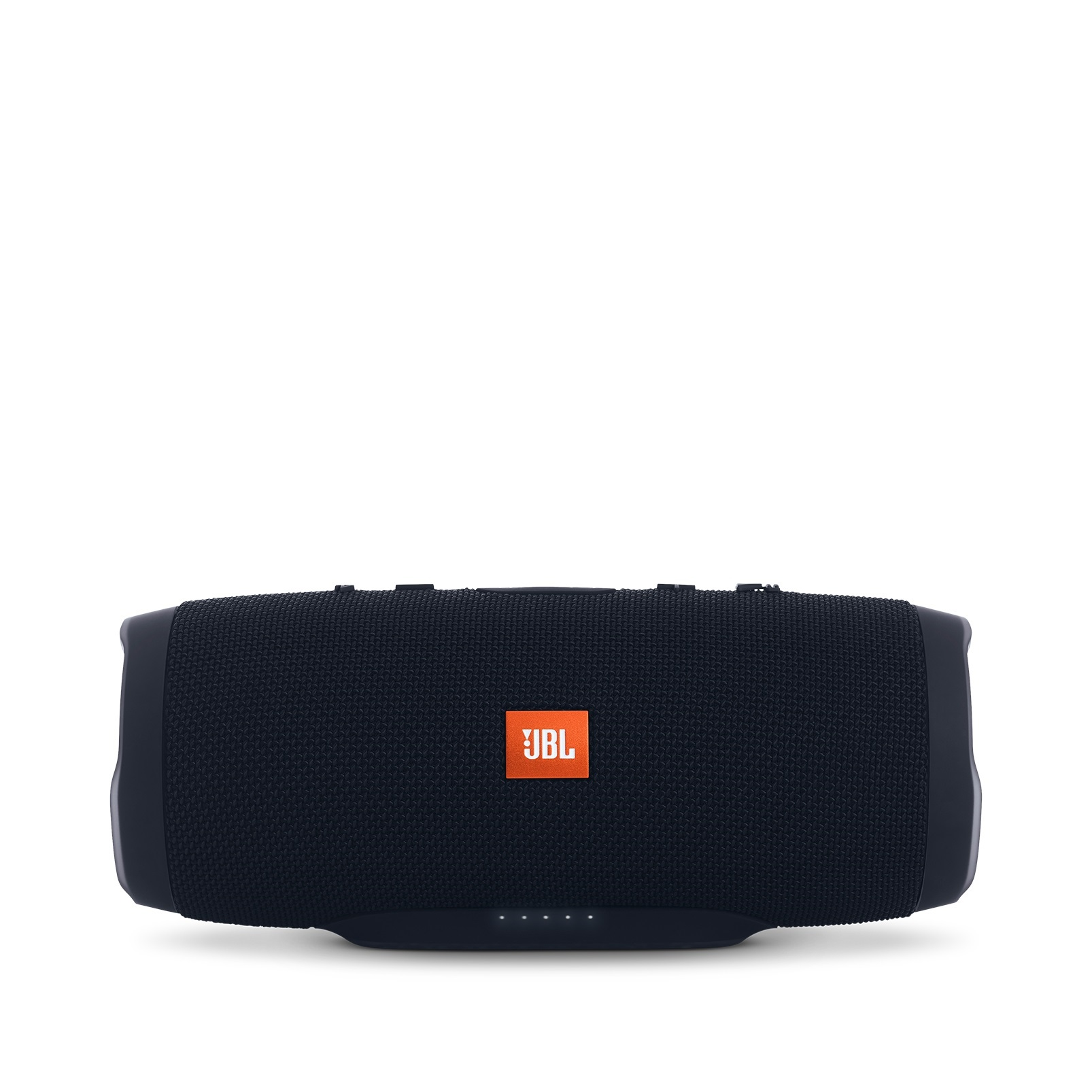 JBL-Charge3-Bluetooth-Speaker