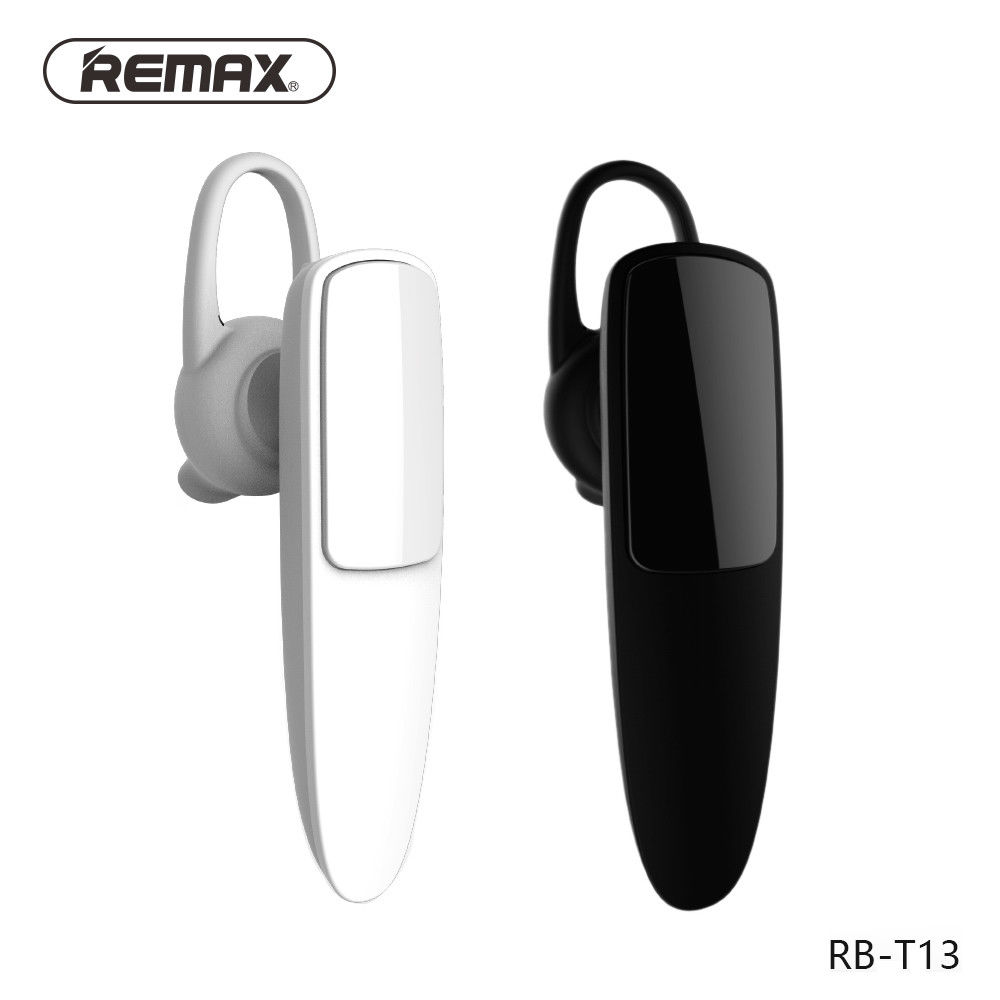 REMAX-BLEUTOOTH-HEADSET-T13