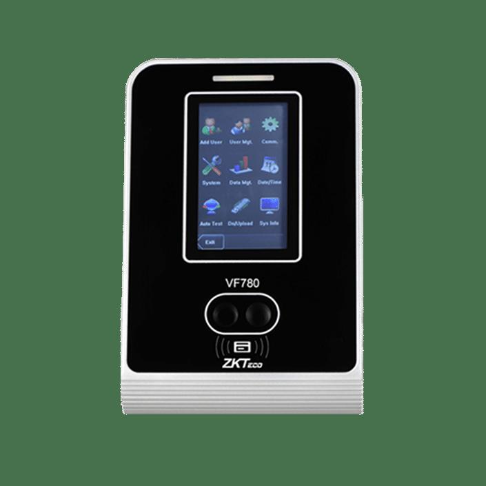 Zkteco VF780 Attendance Machine