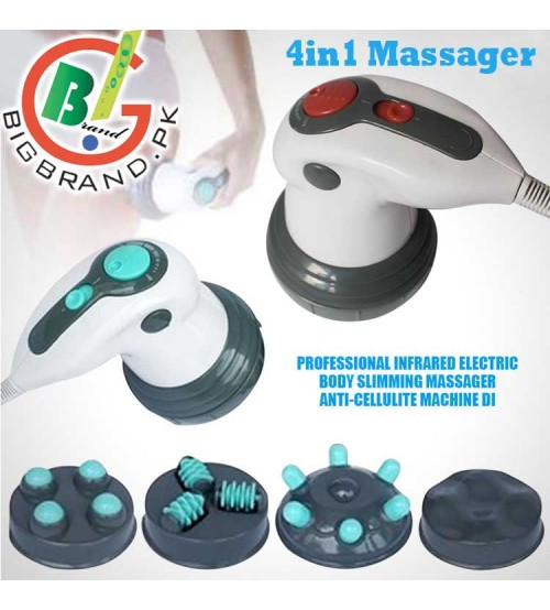 Body-Innovation-Massager