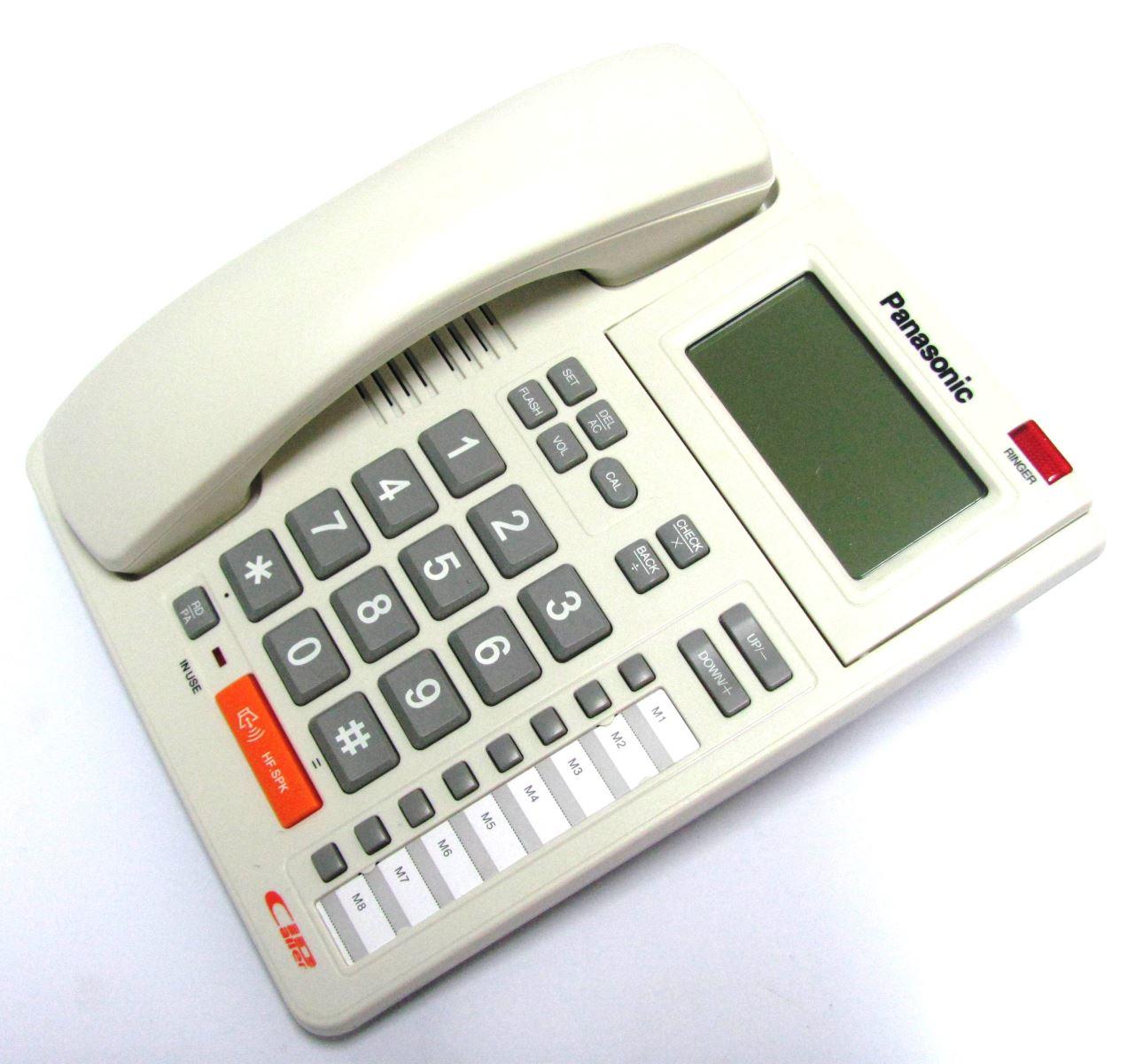 Desktop-Phone-Panasonic-KX-TSC-934-CID
